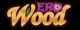 Logo web EroWood