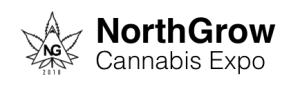 76b7bc94-fc7e-4ee0-88f5-d0b45a20ad0a