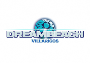 DreamBeach