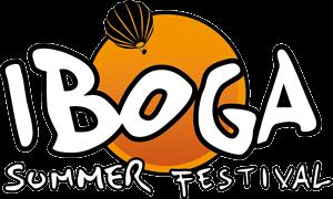 iboga-summer-festival-tavernes-de-la-valldigna-balkan-swing-reggae-ska