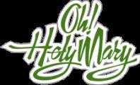 logo-cabecera-ohholymary
