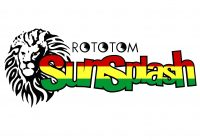 rototom-sunsplash-2018